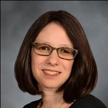 Judith Cukor, PhD