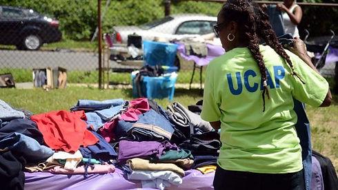 Community-Volunteer-614x346.jpg