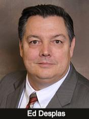 Executive Vice President, San Juan College