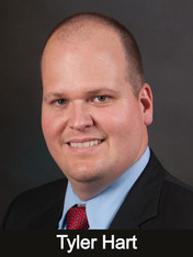 Chief Administration Officer, Richard Bland College