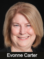 Vice President of Learning, College of The Albemarle in Elizabeth City