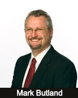 Dean of Iowa City Campus of Kirkwood Community College