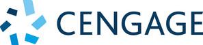Cengage_Logo_FullColor (1).jpg
