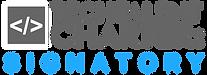 TTC Signatory Logo (003).png