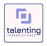 talenting logo