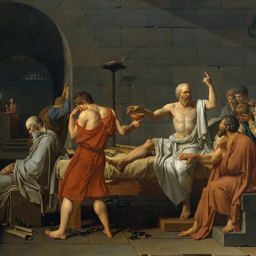 Masonic Education - The Symbol of the Philosopher's Stone - W. Kenneth Bennett