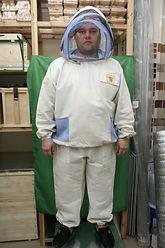Пчеловодство егорьевск товары