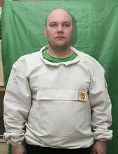 Куртка для пчеловода Егорьевск