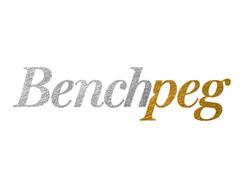Benchpeg-logo-Foil.jpg