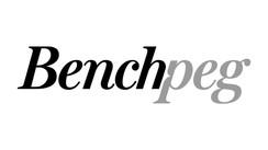 Benchpeg-logo-by-Neon_edited.jpg