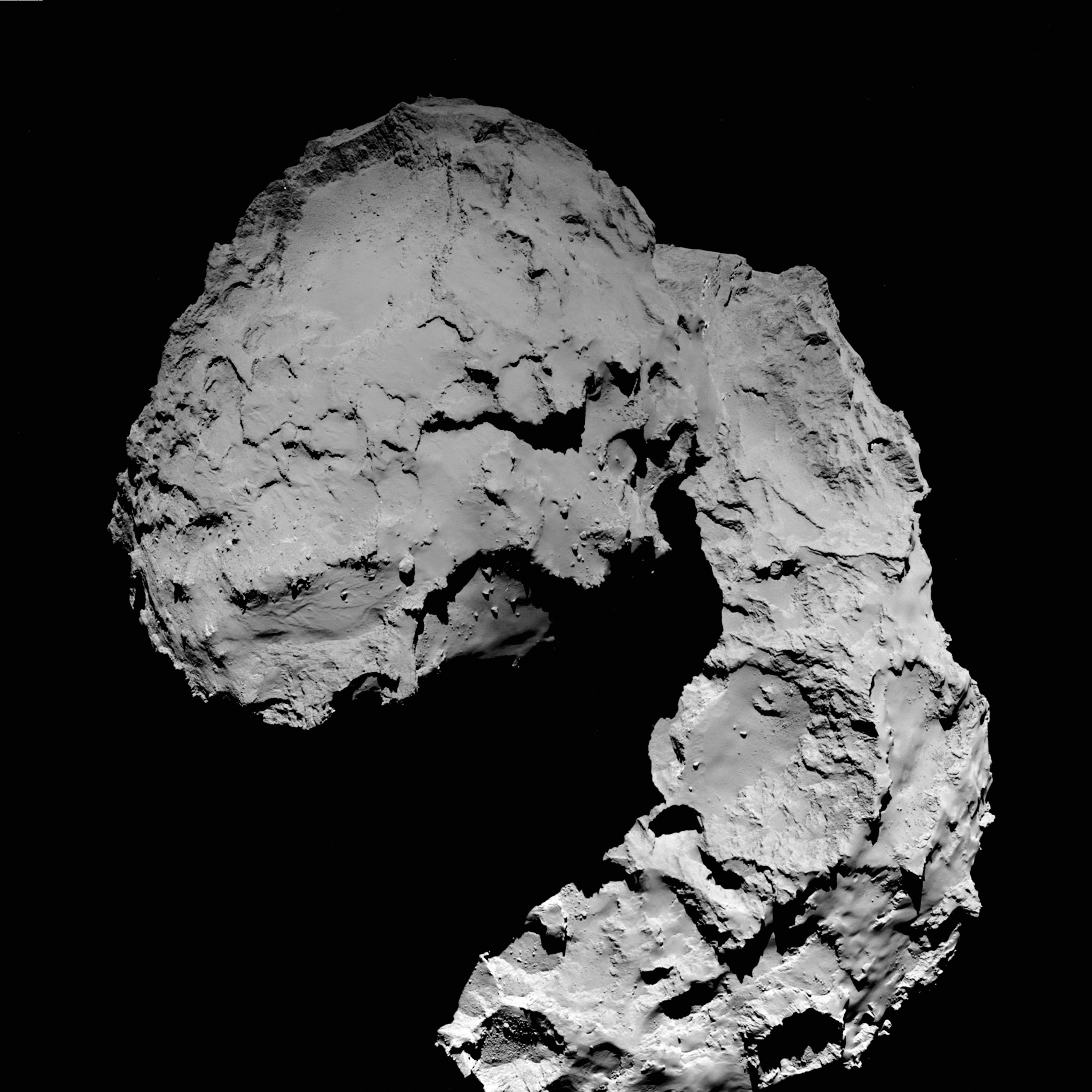 Comet_RGB