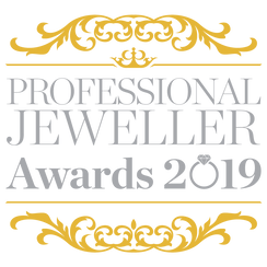 PJ-Awards-2019-Logo-Gold.png