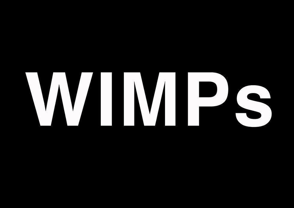 025 WIMPs.jpg