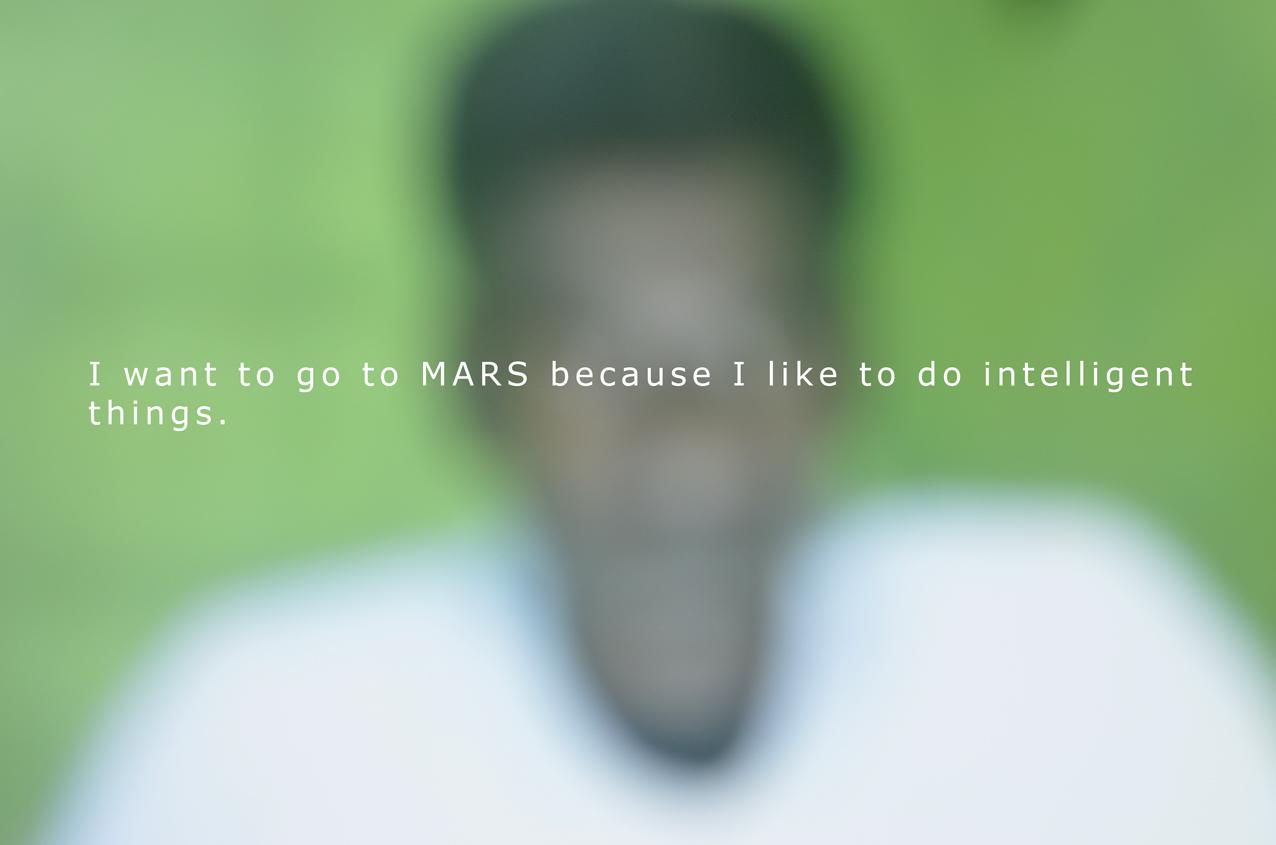 006 mars