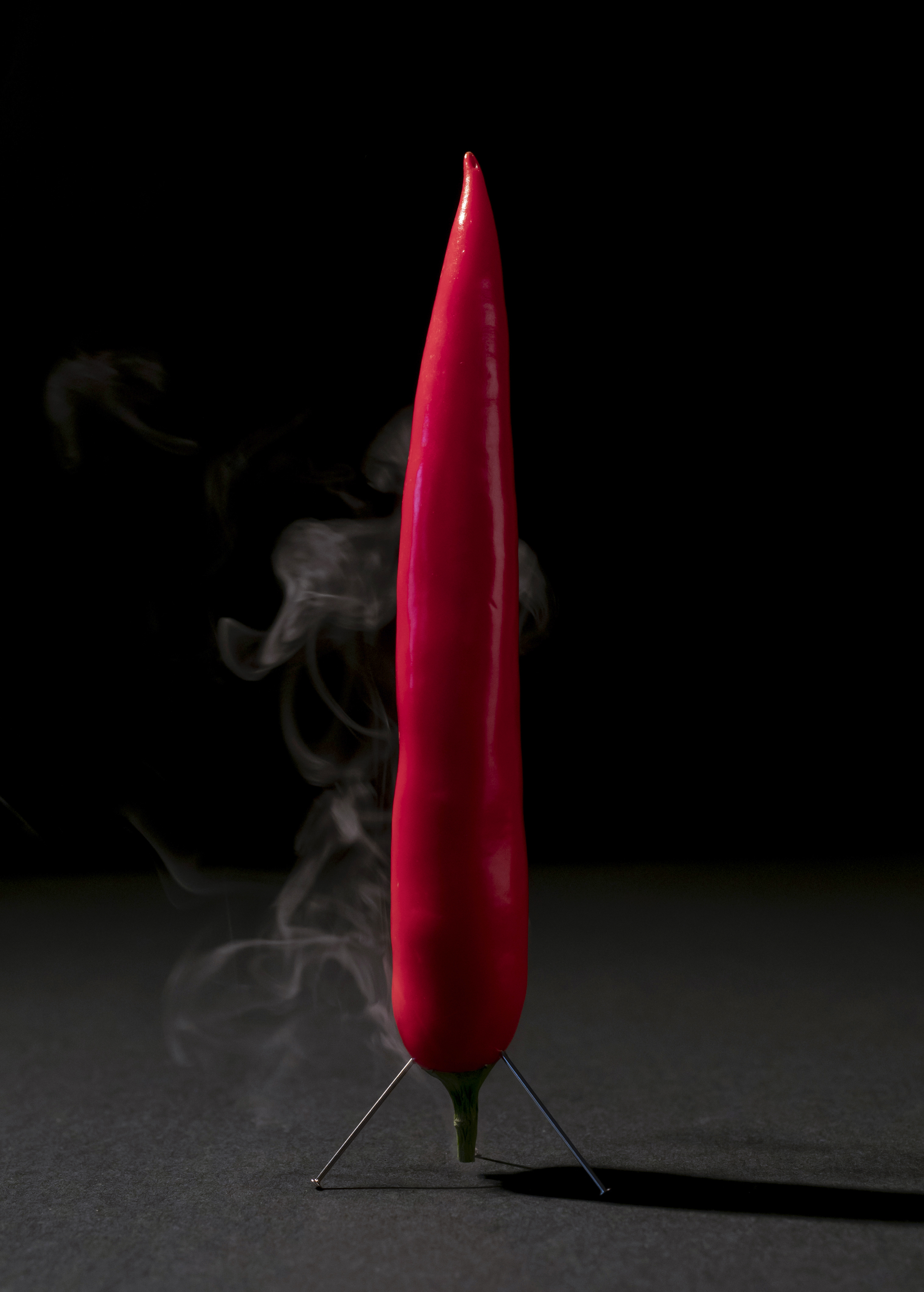 014 Raket peper rook-colorcorr