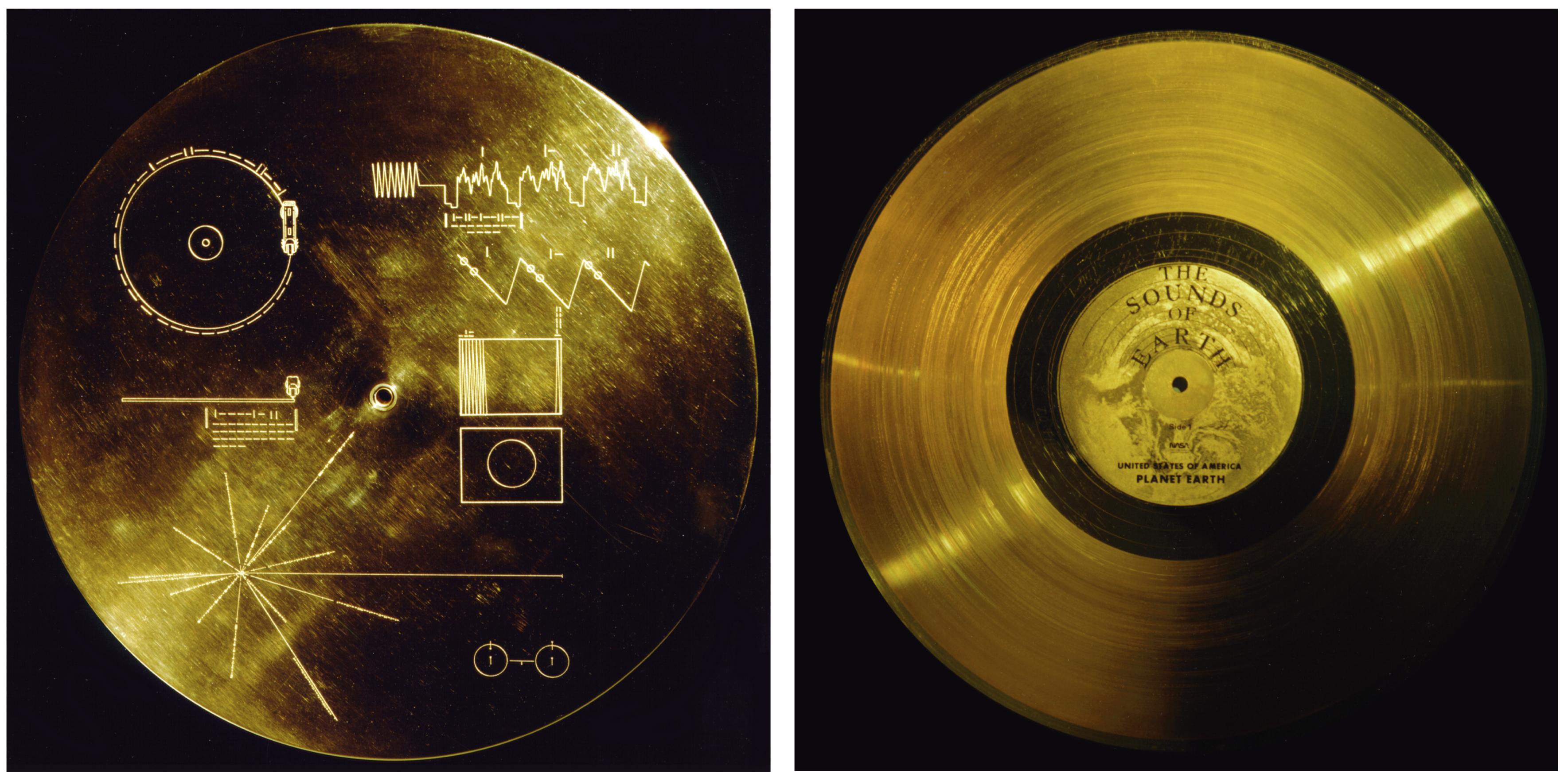 001d Gold