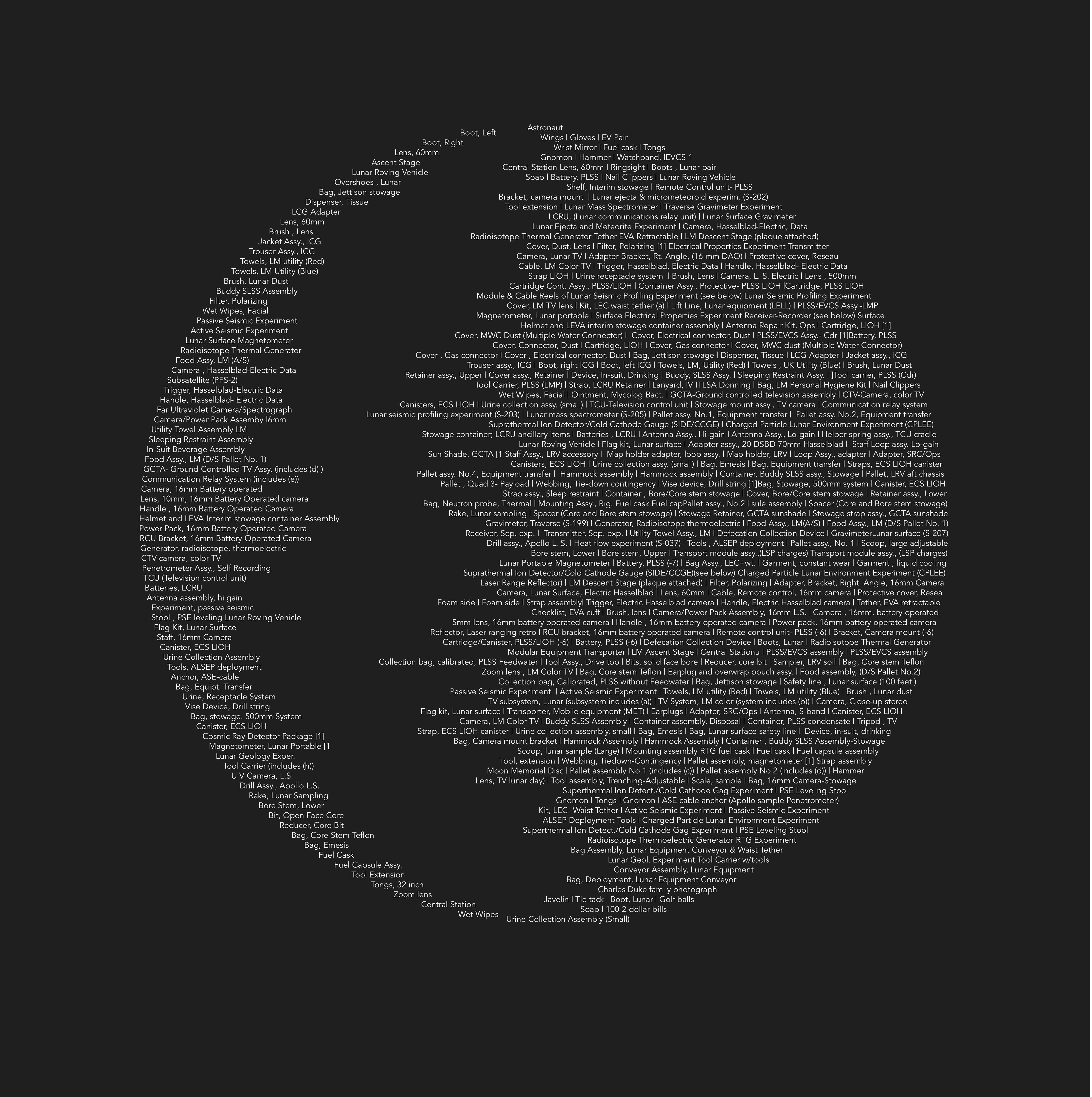010 MoonTrash 01