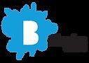 Bionics_Logo_35mm_CYAN.png