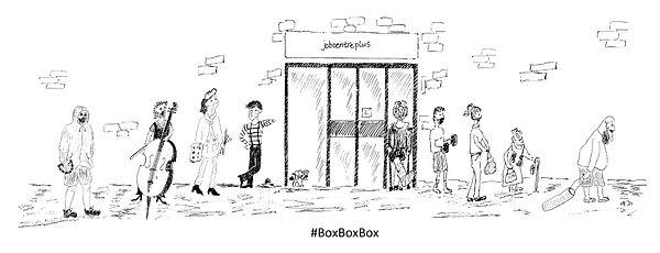 BoxBoxBoxMouse.jpg