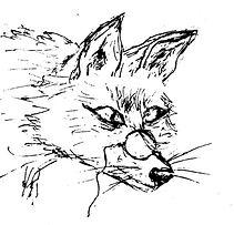 Isiah Berlin's fox