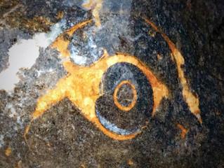 Art'chaeology in situ