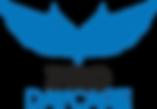 ProDaycare-logo2.png