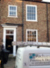 Painters and Decorators Birmingham, Birmingham Painters and decorators