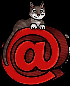 Mailing-list-Parker.png
