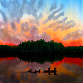 MiddleCrooked_sunset.jpeg