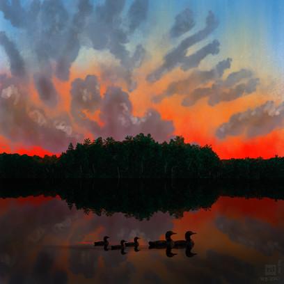 Middle-Crooked-Lake.jpg