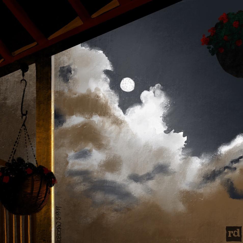 rob-dorn-website-banner-full-moon.jpg