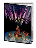 Holiday-Card.png