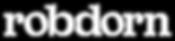 robdorn-logo-b.png