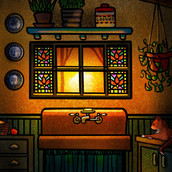 rob-dorn-website-banner-kitchen.jpg
