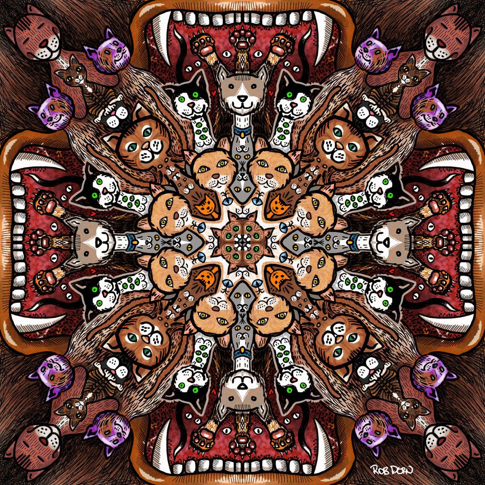 Symmetrical_Cat_Collage.jpg