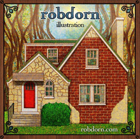 robdorn-illustation-house.jpg