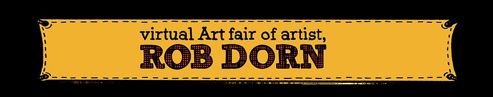virtual-art-fair-rob-dorn_01.png