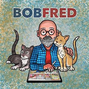 BobFred-Stories.jpg