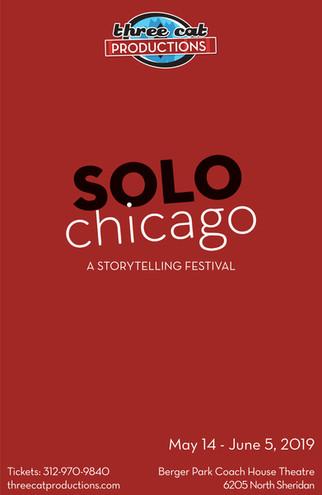 Solo Chicago