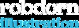 rob-dorn-illustration-logo-9-20-19.png