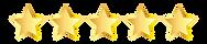 JTPD 5 stars.png