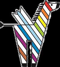 zebrenok_logo_600%25D1%2585667_edited_ed
