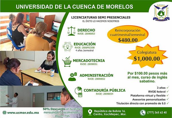 PROMOCIÓN_LICENCIATURAS_001.jpg