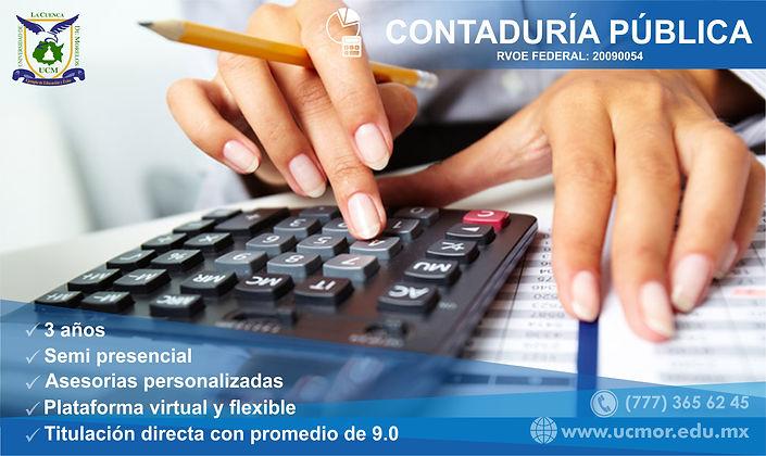 LIC_CONTADURÍA.jpg