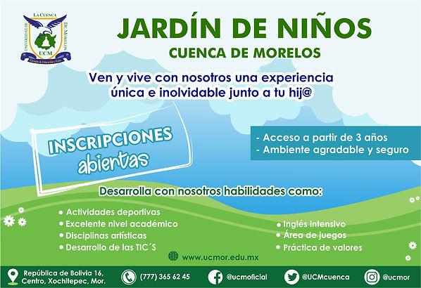 FLYER_JARDÍN_NIÑOS.jpg