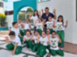 20191016_104221.jpg