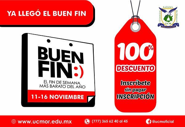 BUEN _FIN_02.jpg