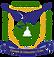 Logo universidad la Cuenca.png