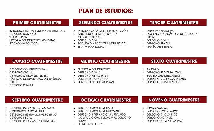 PLAN DE ESTUDIOS.jpg