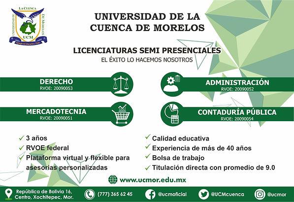 FLYER_LICENCIATURAS_EJECUTIVAS.jpg